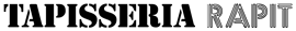 Logo-Tapisseria-Rapit-2-270x