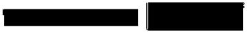 Logo-Tapisseria-Rapit--360x