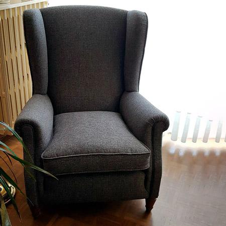 Tapisseria-Rapit-Sillon-orejero-tapizado-lavable-53-450x
