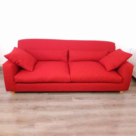 Tapisseria-Rapit-Sofa-tapizado-tejido-rojo-52-450x