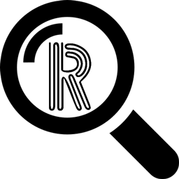 lupa-negra-R-256x